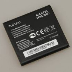 Acumulator Alcatel Smart 3 VF975 codTLi015A1 original swap, Li-ion