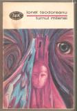 Ionel Teodoreanu-Turnul Milenei