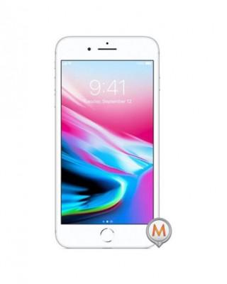 Apple iPhone 8 256GB Argintiu foto