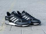 Adidasi Originali Adidas ZX 750 , Noi Marime 40 2/3, Piele naturala