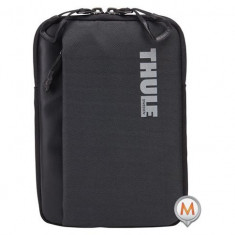 Thule Subterra Sleeve for iPad mini TSSE2138 Gri