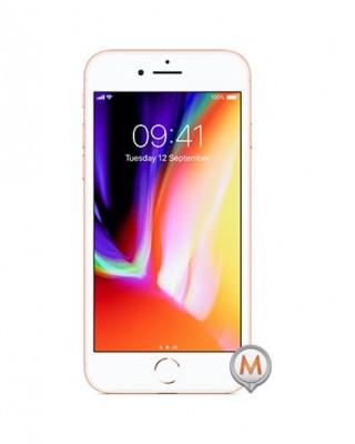 Apple iPhone 8 256GB Auriu foto