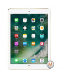 Apple iPad 9.7 (2017) Wi-Fi + Cellular 32GB Auriu, 9.7 inch