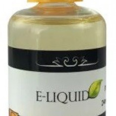 Lichid tigara electronica, Hangsen, 50ML, 18mg, aroma rodie