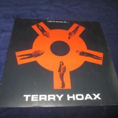 Terry Hoax - Life In Times Of... _ Vinyl, LP _ Metronome(Olanda) - Muzica Rock Metronome, VINIL