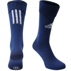 Ciorapi fotbal adidas Santos 3-Stripe-Z56225 - Jambiere Fotbal
