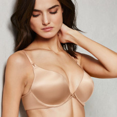 Victoria's Secret sutien bombshell push-up 80B, Culoare: Din imagine, B