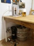 Răcitor,dozator bere,vin apă,etc.