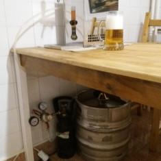 Răcitor, dozator bere, vin apă, etc. - Racitor vin