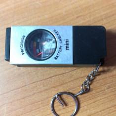 Tester Baterii (15066)