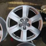 Jante originale Audi 17