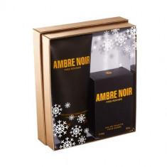Produse Yves Rocher - Set parfum