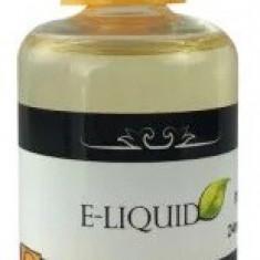 Lichid tigara electronica, Hangsen, 50ML, 18mg, aroma mentol e-liquid