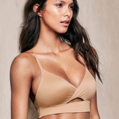 Victoria's Secret sutien push-up 85C, Culoare: Din imagine, C