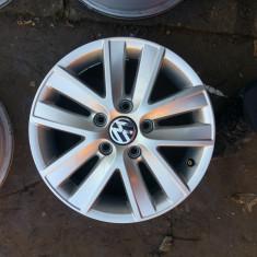 Jante originale VW 15