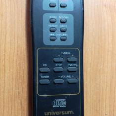 Telecomanda Universum (15068 MAR)