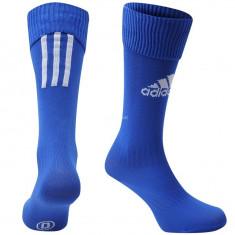Ciorapi fotbal adidas Santos 3-Stripe-Z56223 - Jambiere Fotbal