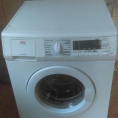 Masina de spalat AEG 7kg - Masina de spalat rufe