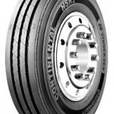 Anvelope camioane Continental HSR 2 ( 315/80 R22.5 156/150L )