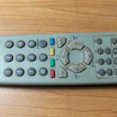 Telecomanda JVC RM-C1100 (15071 MAR)