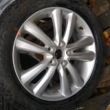 Janta noua originala Hyundai 18 5x114.3