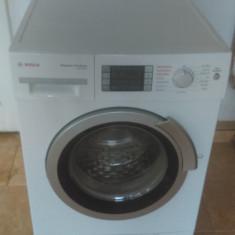 Masina de spalat uscator Bosch 7, 7 kg
