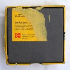 Kodak accesoriu microscop cu film