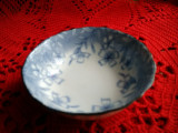 Bol chinezeasc din portelan, marcat (1)