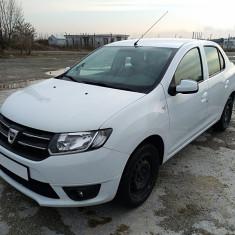 Dacia logan, An Fabricatie: 2015, Motorina/Diesel, 108000 km, 1495 cmc