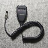 microfon statie kenwood  cu 8 pini