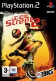 FIFA Street 2 -  PS2 [Second hand], Sporturi, 3+, Multiplayer