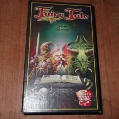 Boardgame Fairy Tale - Joc board game