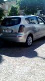 Toyota corolla verso, Motorina/Diesel, SUV