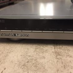 Harman/Kardon DVD 22 - DVD Playere