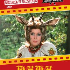 DVD film Mama de Elisabeta Bostan - Film Colectie, Romana