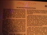 150 DE ANI DE LA CREAREA SOCIETATII REGALE DE GEOGRAFIE-1 UNCIE-AG-