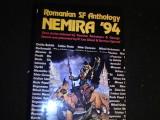 ROMANIAN SF. ANTHOLOGY-NEMIRA/994-, Alta editura