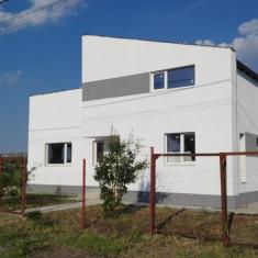 Vand casa Berceni, Vidra adiacent Dealul Verde - Casa de vanzare, 160 mp, Numar camere: 5, Suprafata teren: 320