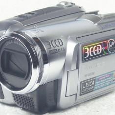 Panasonic nv-gs280 - Camera Video