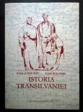Ioan Aurel Pop, I. Bolovan - Istoria Transilvaniei