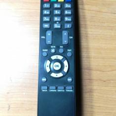 Telecomanda (14263 MAR)