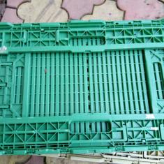 Vand lazi PVC tip