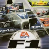 F1 2002 - PS2 [Second hand] - Jocuri PS2, Curse auto-moto, Toate varstele, Multiplayer