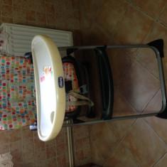 Scaun Masa Copii - CHICCO