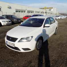 Seat Toledo, An Fabricatie: 2015, Benzina, 71000 km, 1192 cmc
