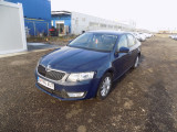 Skoda Octavia, Benzina, Hatchback