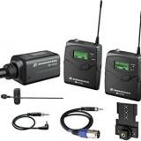 Microfon wireless Sennheiser EW 100 ENG G3