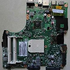Placa de baza Hp 325 425 625 620 compaq AMD/  611803-001 DEFECTA !!