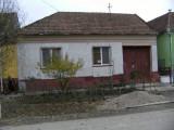 Vand casa in Belotint
