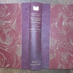Maxim Gorki Ceva mai bun mai omenesc +O spovedanie+ B.BJORNSONVESELUL STRENGAR